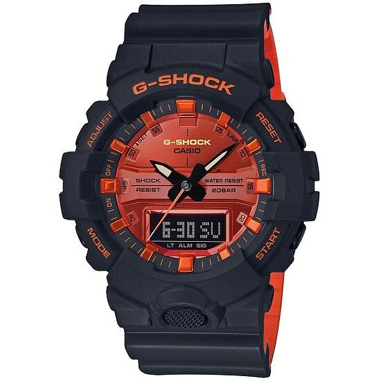 Uhren GA-800BR-1AER