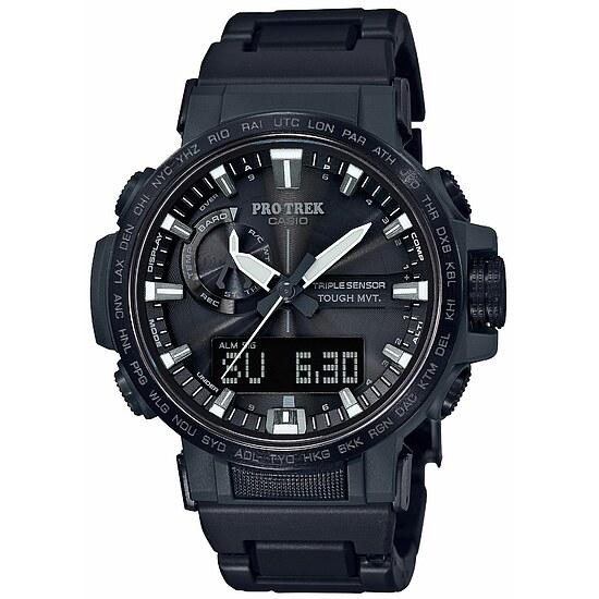 Uhren Pro Trek PRW-60FC-1AER