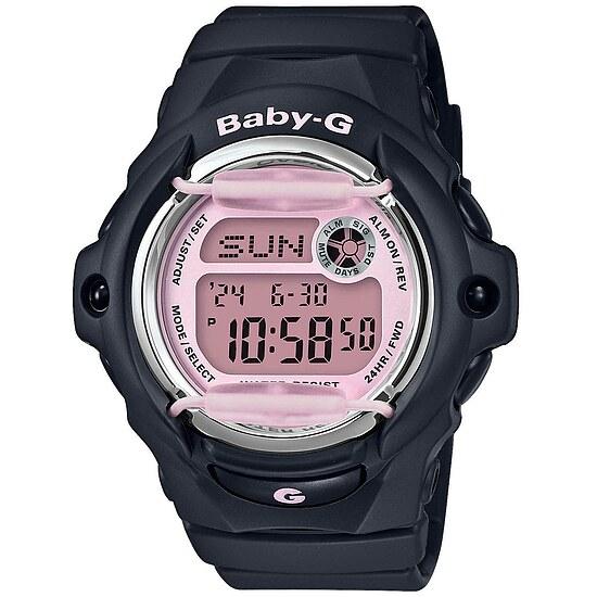 Uhren Baby-G BG-169R-1ER
