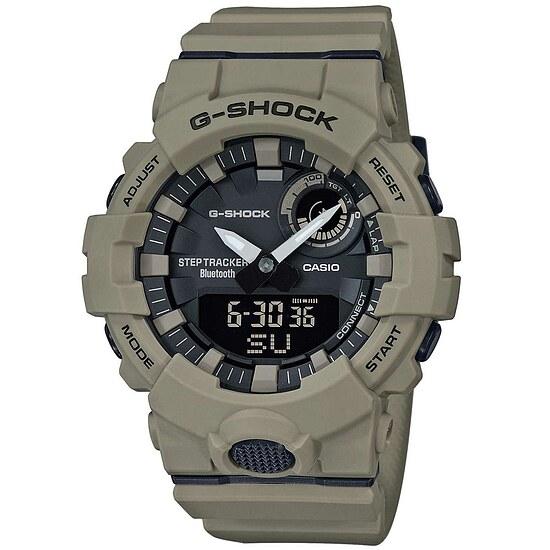 Uhr GBA-800UC-5AER