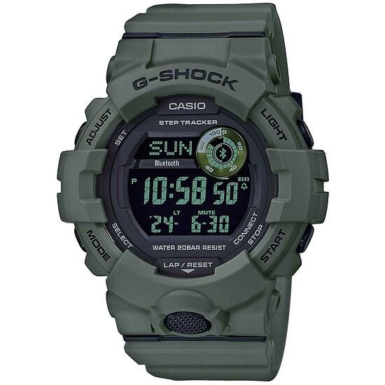 Uhr GBD-800UC-3ER