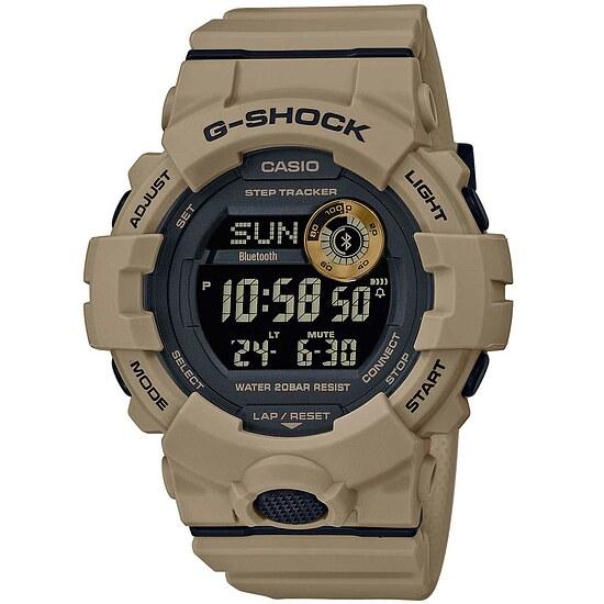 Uhr GBD-800UC-5ER