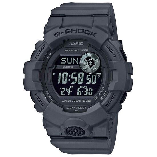 Uhr GBD-800UC-8ER