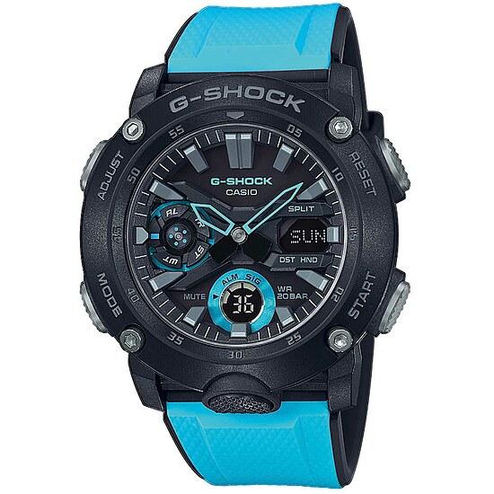 Uhren GA-2000-1A2ER