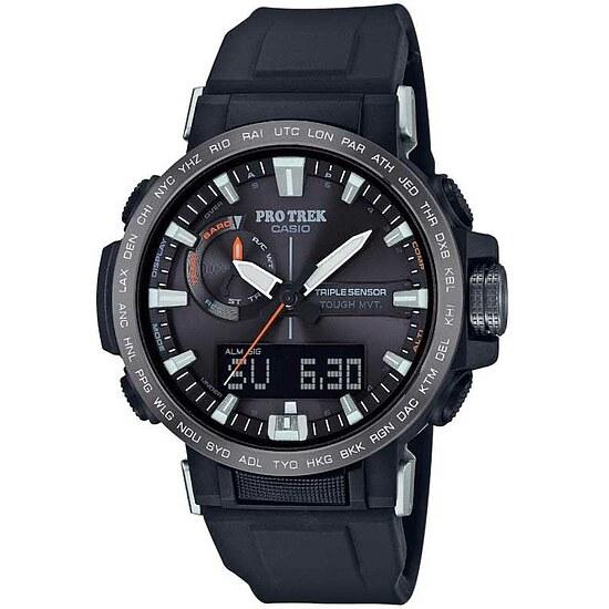 Uhren Pro Trek PRW-60Y-1AER