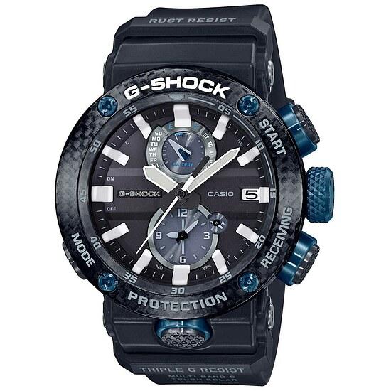 Uhr GWR-B1000-1A1ER