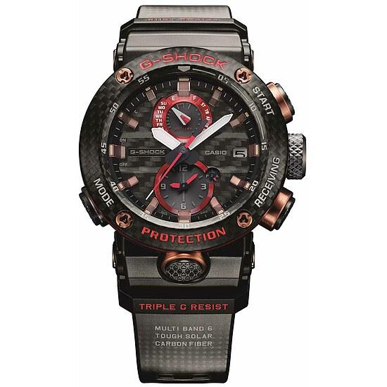 Uhr GWR-B1000X-1AER