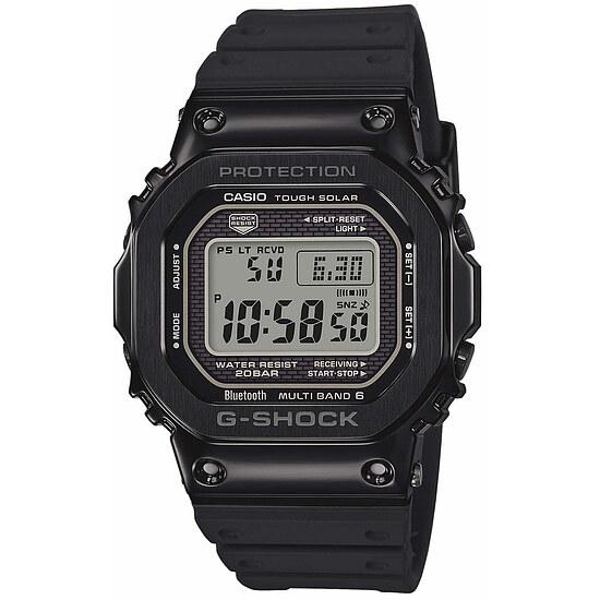 Uhr GMW-B5000G-1ER