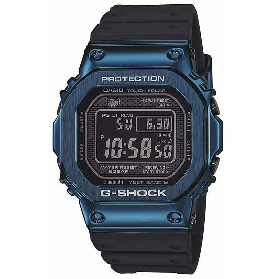 Uhr GMW-B5000G-2ER