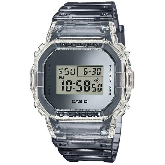 Uhr DW-5600SK-1ER