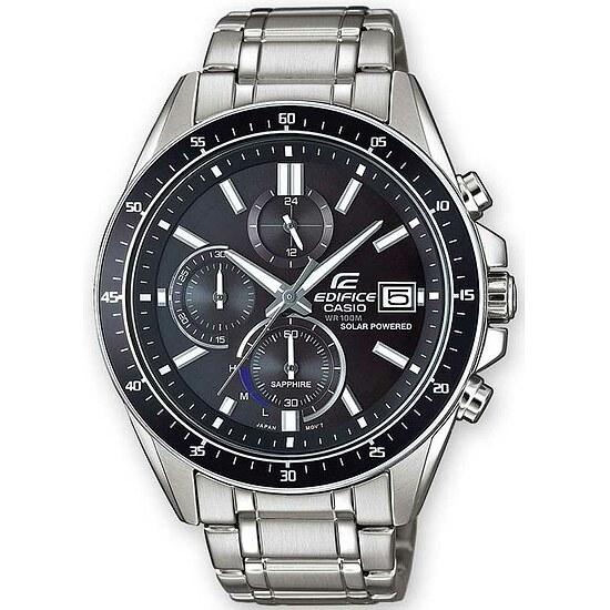 Uhren Edifice EFS-S510D-1AVUEF