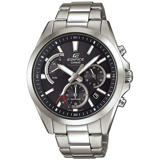 Uhren Edifice EFS-S530D-1AVUEF