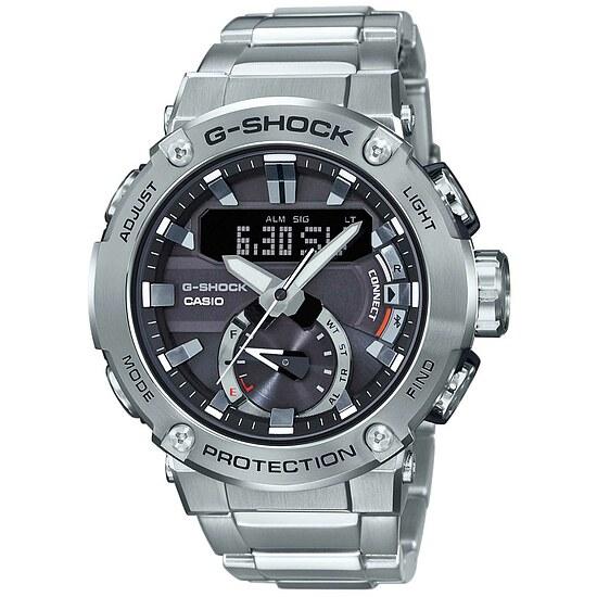 Uhren GST-B200D-1AER