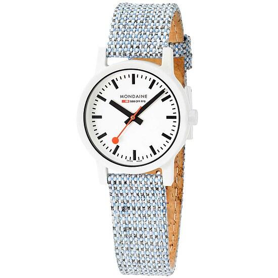 Armband-Uhr Essence von Mondaine MS1.32110.LD Preisvergleich