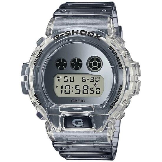 Uhr DW-6900SK-1ER
