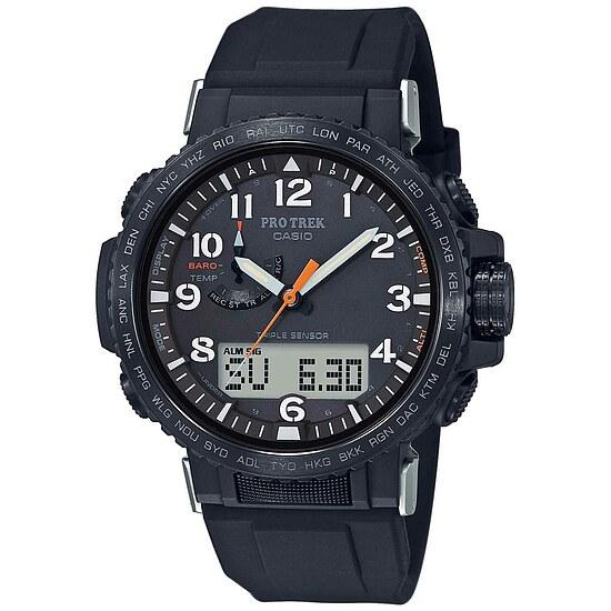 Uhren Pro Trek PRW-50Y-1AER
