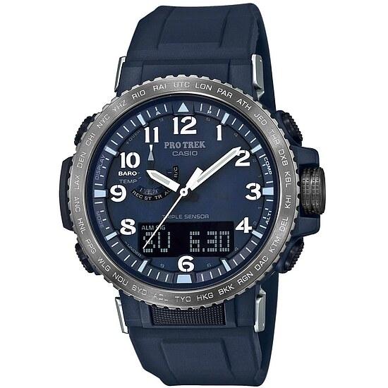 Uhren Pro Trek PRW-50YFE-2AER