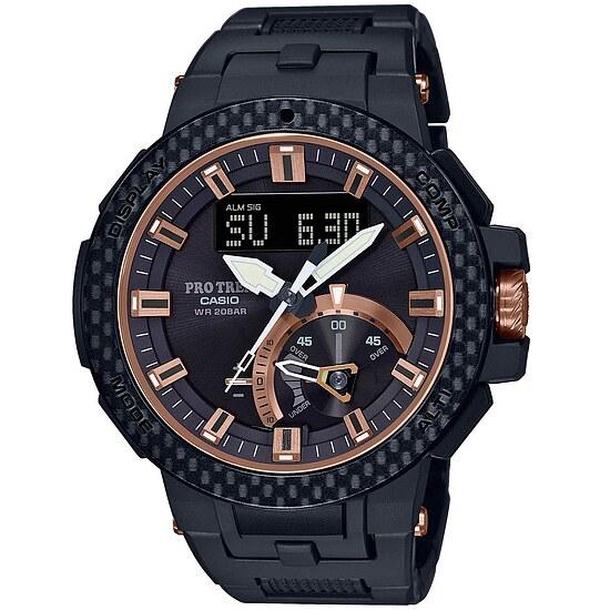 Uhren Pro Trek PRW-7000X-1ER