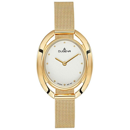 Uhr Design 4460901