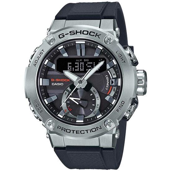 Uhren GST-B200-1AER