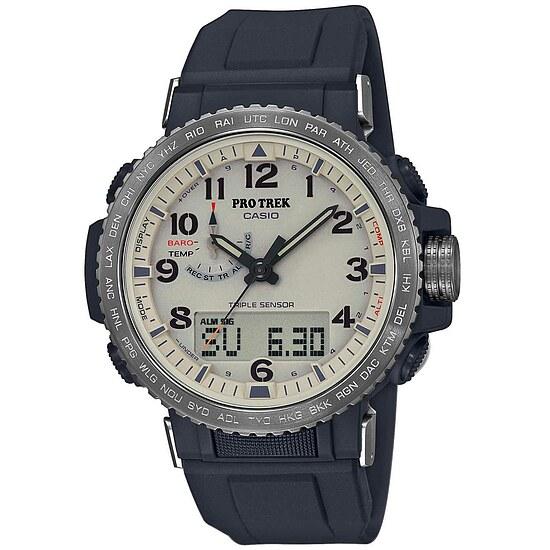 Uhren Pro Trek PRW-50Y-1BER