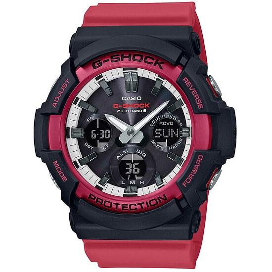 Uhren GAW-100RB-1AER