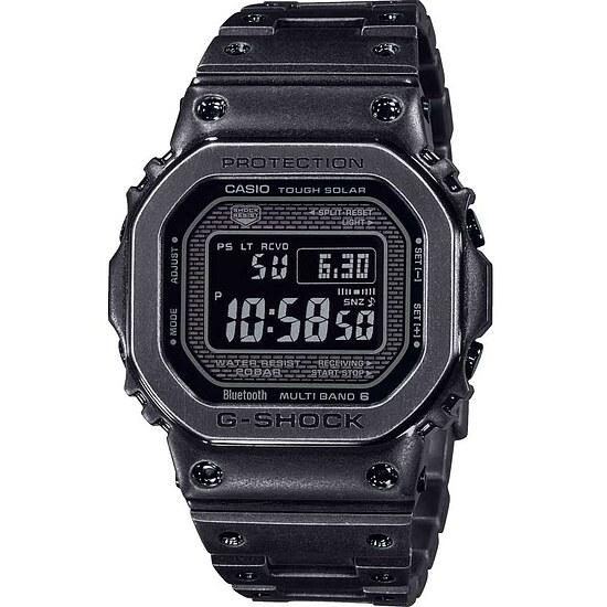 Uhr GMW-B5000V-1ER Limited