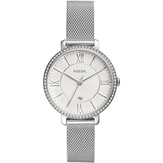 Damen der Uhrenserie ES 4627 Jacqueline