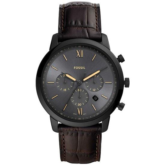 Herrenuhr der Uhrenserie Neutra FS 5579
