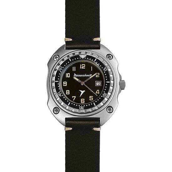 Uhren Fliegeruhr Quarz von ME2040-VLS