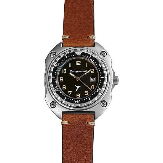 Uhren Fliegeruhr Quarz von ME2040-VLB
