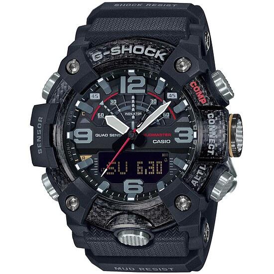 Uhren GG-B100-1AER