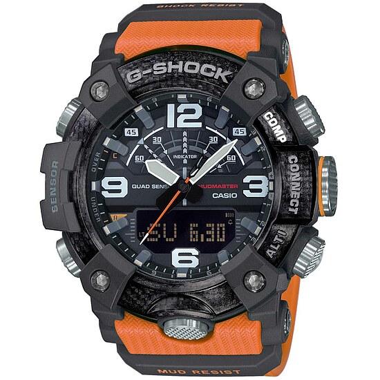 Uhren GG-B100-1A9ER