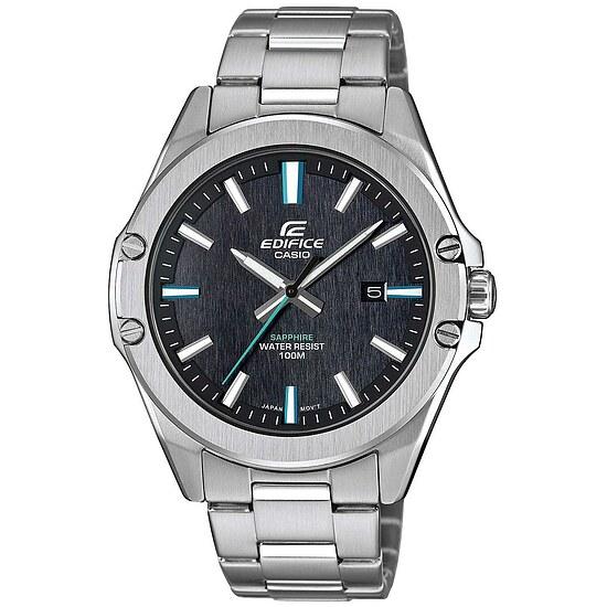 Uhr EFR-S107D-1AVUEF Serie Edifice