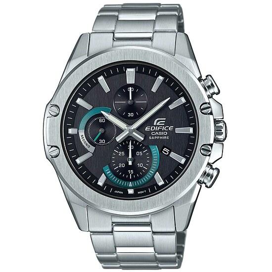 Uhren Edifice EFR-S567D-1AVUEF