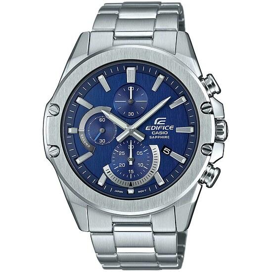 Uhren Edifice EFR-S567D-2AVUEF