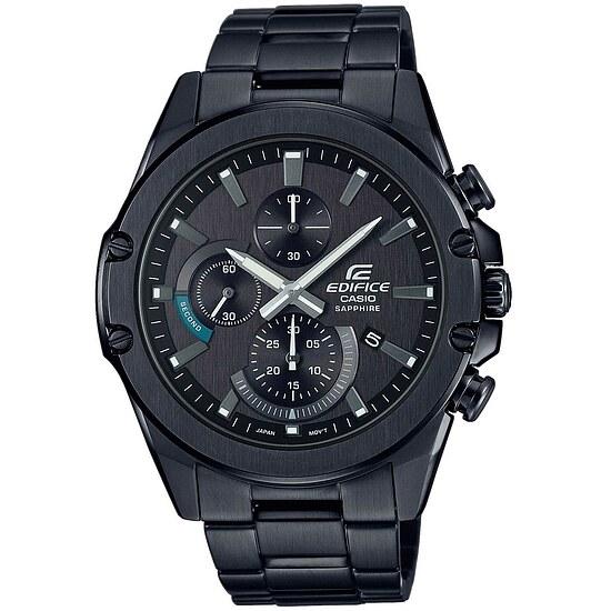 Uhren Edifice EFR-S567DC-1AVUEF