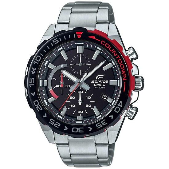 Uhren Edifice EFR-566DB-1AVUEF