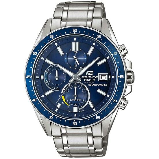 Uhren Edifice EFS-S510D-2AVUEF