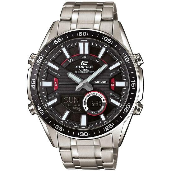 Uhren Edifice EFV-C100D-1AVEF