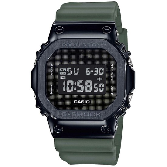 Uhr GM-5600B-3ER