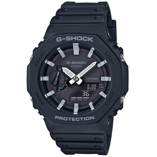 Uhren GA-2100-1AER
