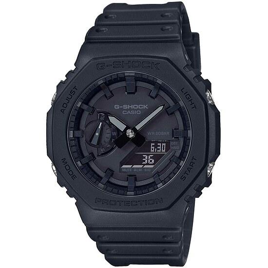 Uhren GA-2100-1A1ER