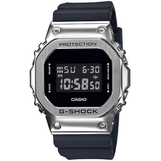Uhr GM-5600-1ER