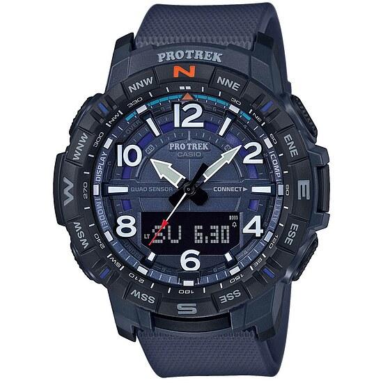Uhren Pro Trek PRT-B50-2ER