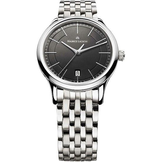 Les Classiques LC1117-SS002-330 Uhren-Serie