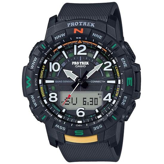 Uhren Pro Trek PRT-B50-1ER
