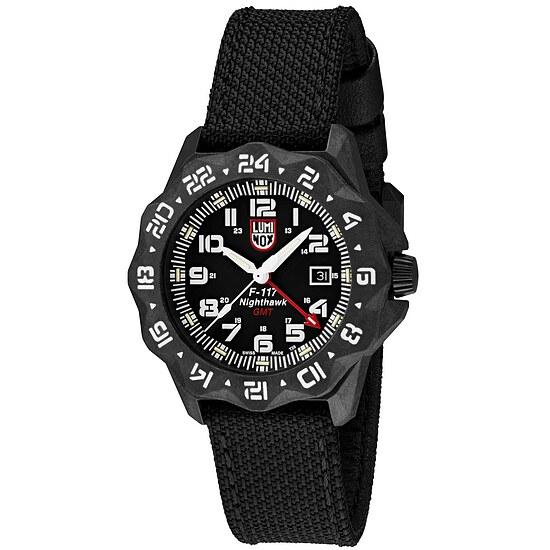 Uhr von 6441 F-117 Nighthawk