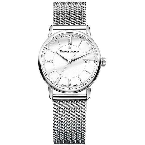 Damenuhr EL1094SS002110 der Uhrenserie Eliros Xchange