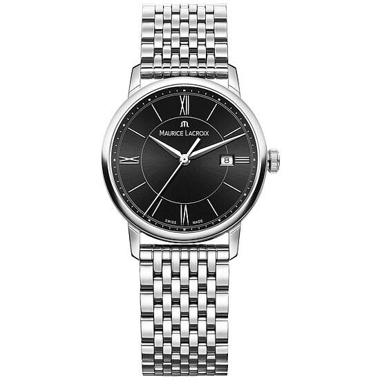 Damenuhr EL1094SS0023101 der Uhrenserie Eliros Xchange